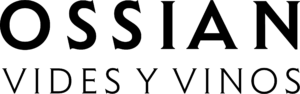 Logo Ossian