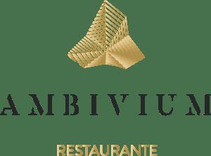 Logo Ambivium