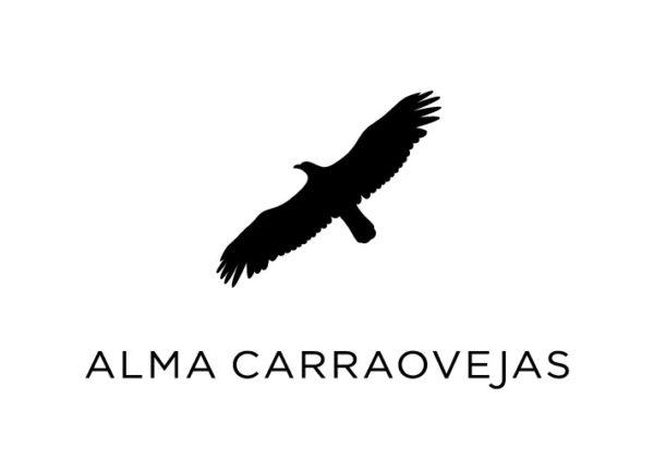 Logo Alma Carraovejas