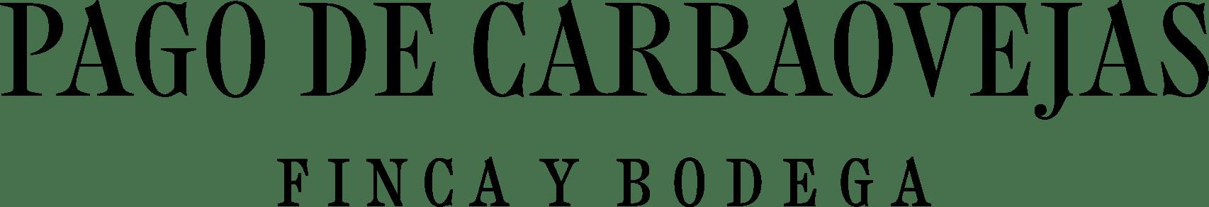 Logo Pago de Carraovejas